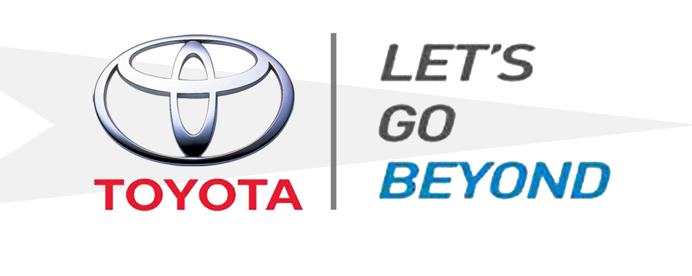 Info Toyota Makassar