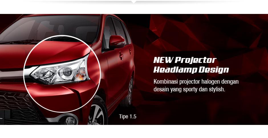 Harga Toyota Veloz Pekanbaru