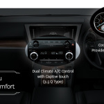 Toyota Alphard Pekanbaru Riau