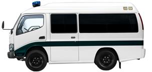 dyna_penumpang_ambulance