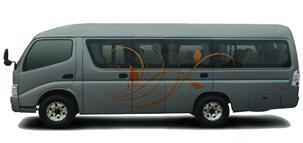 dyna_penumpang_mikro bus