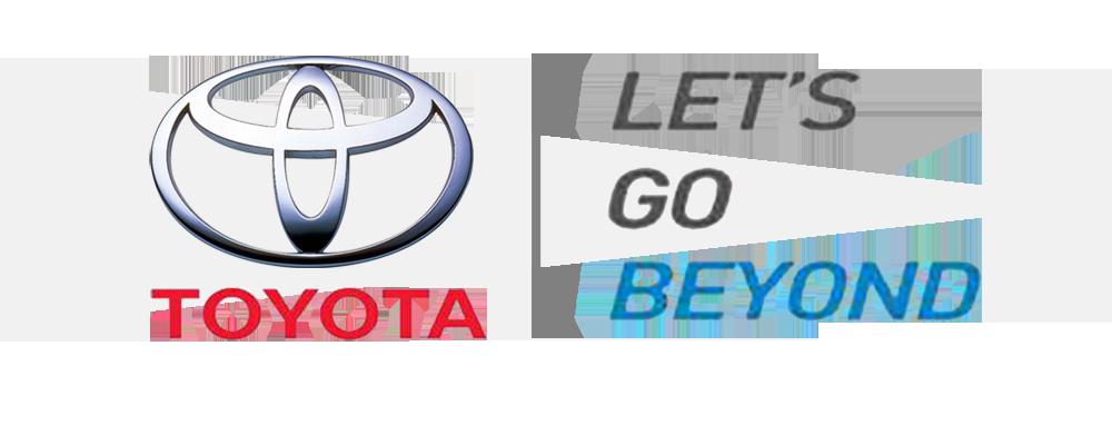 Toyota Pekanbaru