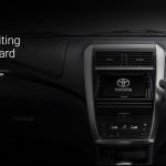Harga Toyota AGYA Pekanbaru Riau